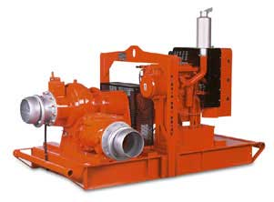 Pacific Pump and Power - Hawaii Pumps